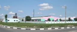 Животноводческий комплекс по откорму крупного рогатого скота СПК «Звезда-агро»